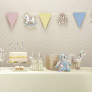 BABY_SHOWER_GUIRNALDA-2
