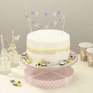 banderines_tarta_baby_shower
