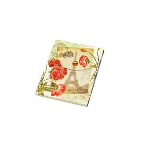 bloc-de-notas-estampado-floral-retro_1