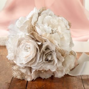 bouquet_vintage