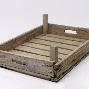 caja_de_madera