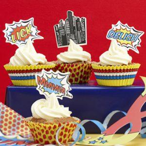 cupcake_decoracion