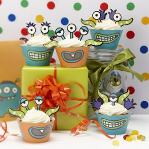 cupcake_monster