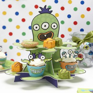 expositor_monstruo_cupcake