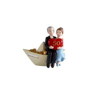 figura-pastel-50-aniversario-barco