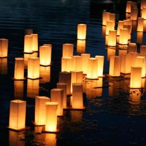 flotating_lanterns_farolillos_flotantes