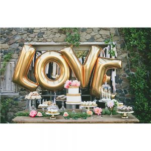 globos_love