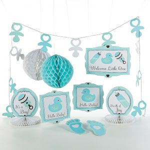 kit_decoracion_baby_shower