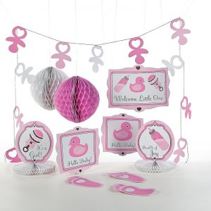 kit_decoracion_baby_shower_nina