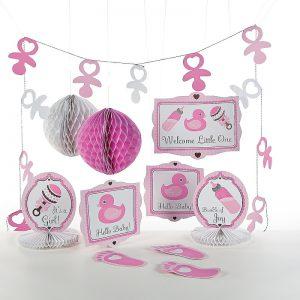 kit_decoracion_baby_shower_nina
