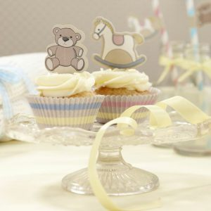 kit_magdalenas_baby_shower