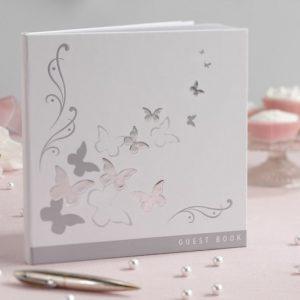 libro_firma_mariposa