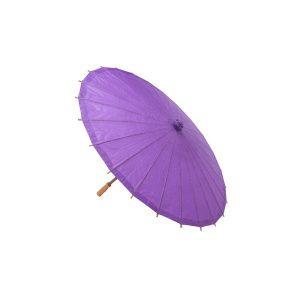 parasol-papel-bambu_lila