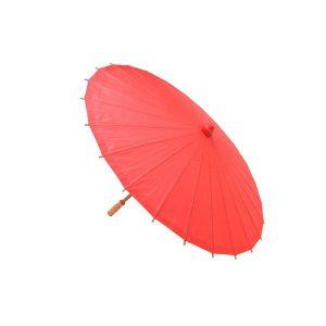 parasol-papel-bambu_rojo