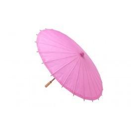 parasol-papel-bambu_rosa
