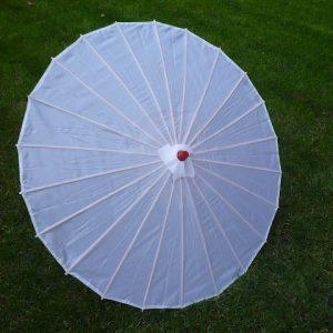 parasol_tela