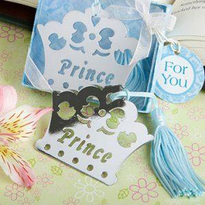 prince_punto_de_libro