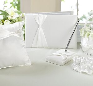 wedding_set_in_a_box