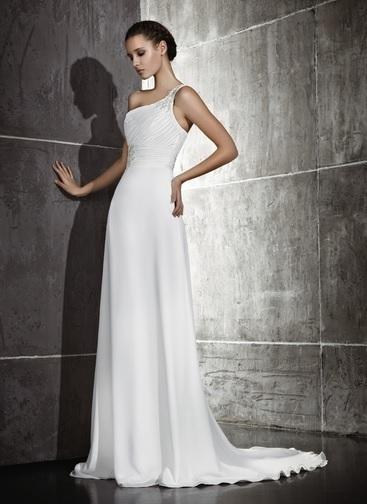 vestido_de_novia_griego
