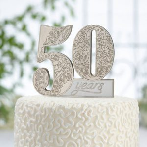 50th_anniversary_cake_pick