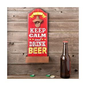 abridor-de-botellas-de-pared-keep-calm