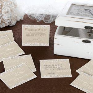 tarjetas_para_escribir_deseos_boda