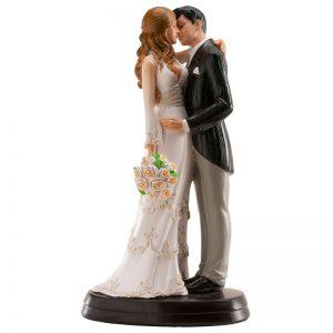pareja-boda-maria-y-juan-18cm