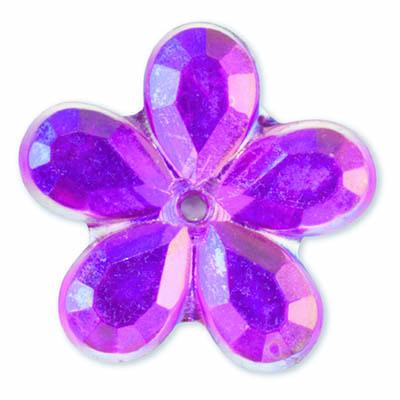 0010200-self-adhesive-crystal-daisy
