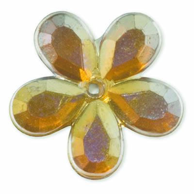 0010201-self-adhesive-crystal-daisy