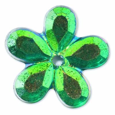 0010202-self-adhesive-crystal-daisy