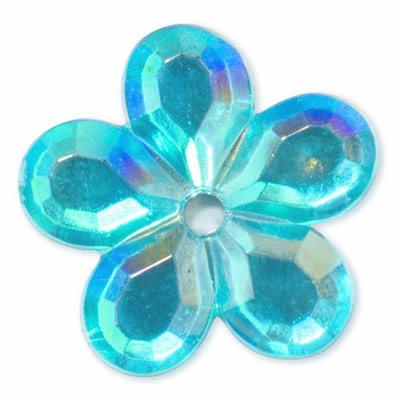 0010203-self-adhesive-crystal-daisy
