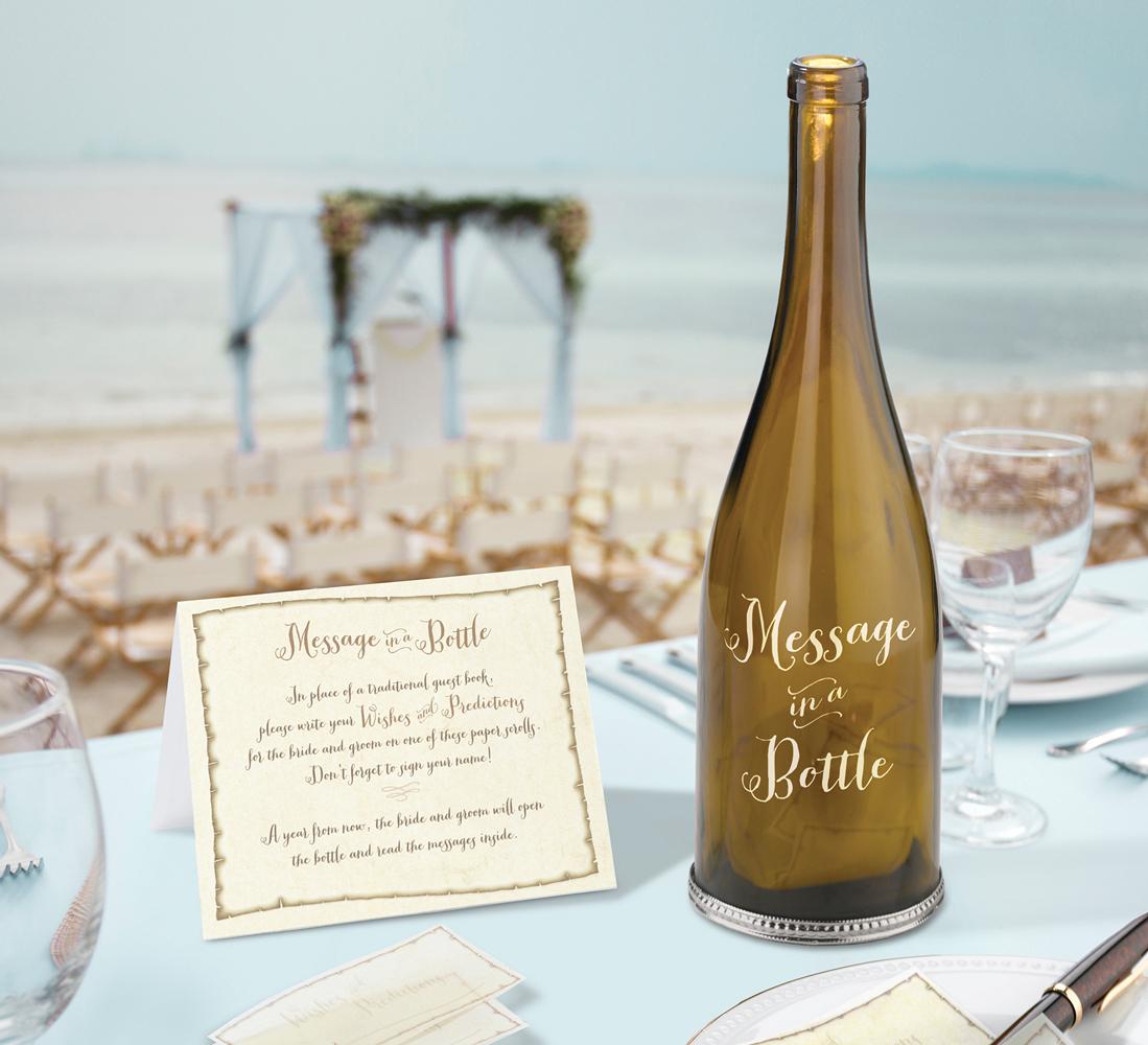 botella_de_los_deseos_boda