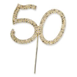 DIAMANTE_50TH_ON_GOLD