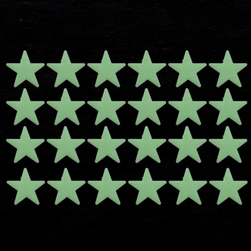 Estrellas_fluorescente-2