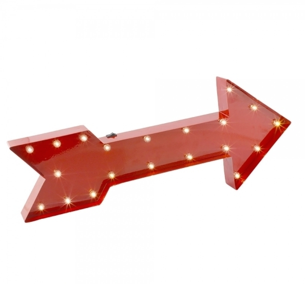 flecha_luminosa