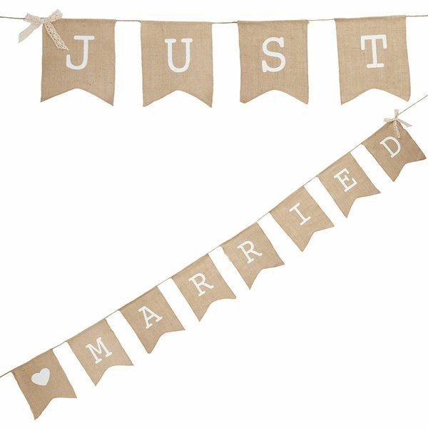 guirnalda_just_married_2
