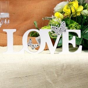 senal_love_madera