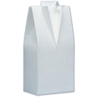 WHITE_SILK_TUXEDO_BOX