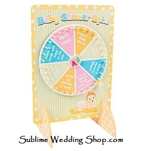 baby_shower_ruleta