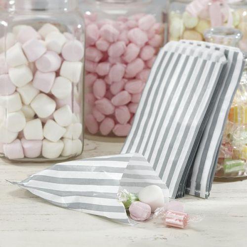 bolsas-papel-candy-bar-sublime-wedding-shop