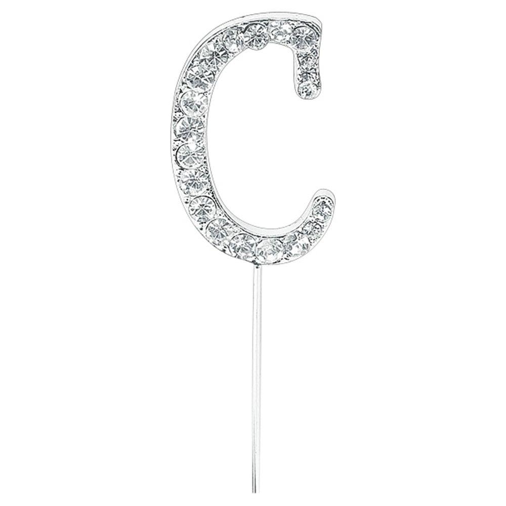 club-green-letter-c-diamante-pick-cake-topper-p2275-10835_zoom