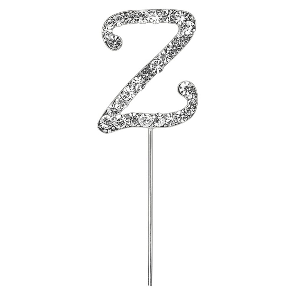 club-green-letter-z-diamante-pick-cake-topper-p2356-11321_zoom