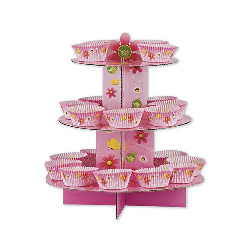 expositor-de-mariposas-para-cupcakes-sublime-wedding-shop_opt