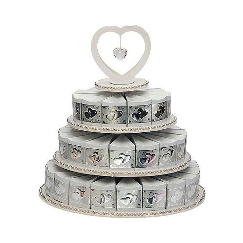 expositor-de-tarta-con-48-cajitas-plata-sublime-wedding-shop_opt