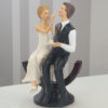 figura-de-tarta-novios-comiendo-sublime-wedding-shop