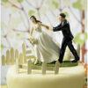 figura-de-tarta-novios-corriendo-al-altar-sublime-wedding-shop_opt