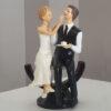 figura-de-tarta-pareja-boda-comiendo-sublime-wedding-shop