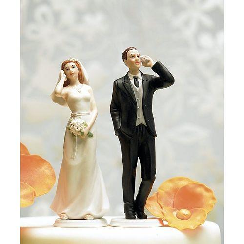 figura-de-tarta-pareja-fanaticos-del-movil-sublime-wedding-shop