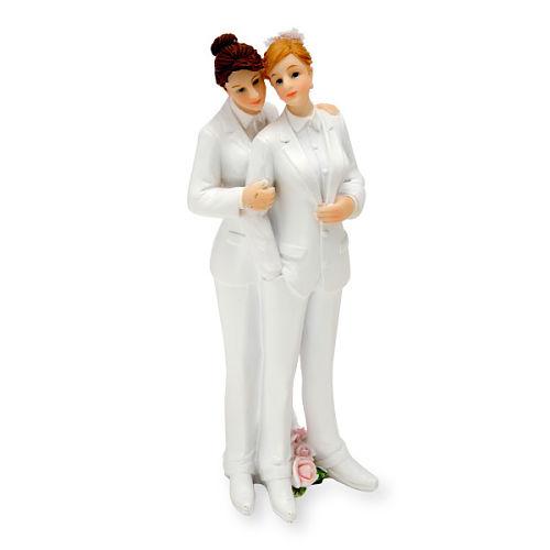 figura-tarta-chica-chica-sublime-wedding-shop