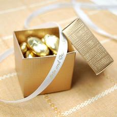 goldtwopiecefavourboxes.jpg